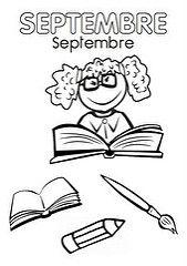 09 - septembre