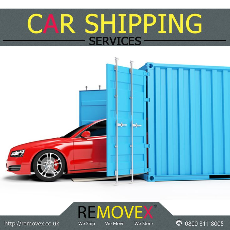 Car Shipping Quote Delectable 9 Best Reliable Auto Transport Images On Pinterest  Vehicles Cars . Design Decoration