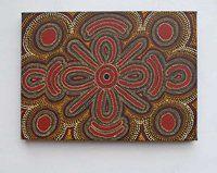 Paintings for Sale - Aboriginal Art by Boomerang Art Gallery & Studio - Boomerang Art