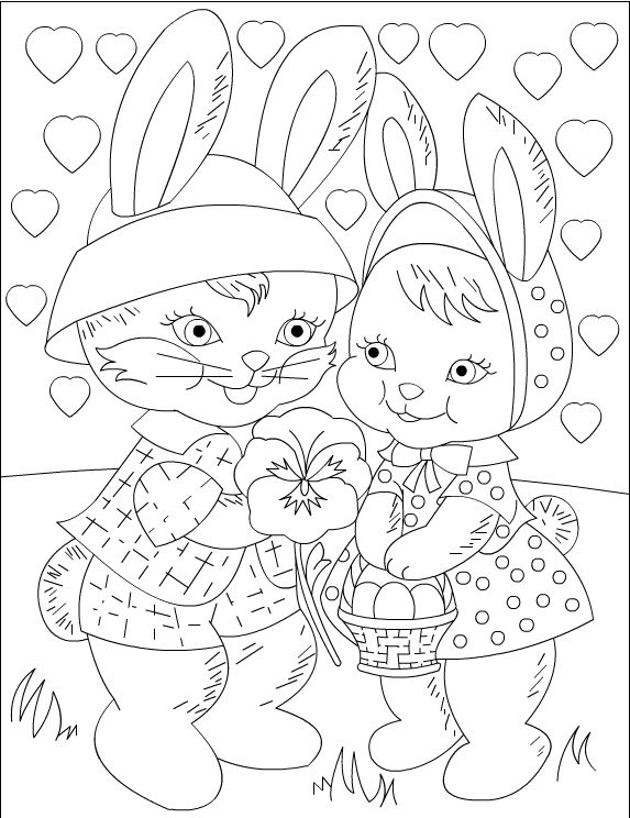 48 best Color Book images on Pinterest Adult coloring, Coloring - copy fun coloring pages spongebob