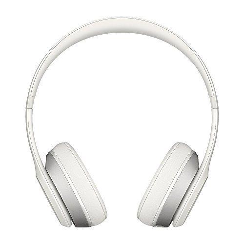 Sale Preis: Beats by Dr. Dre Solo2 On-Ear Kopfhörer - Weiß. Gutscheine & Coole Geschenke für Frauen, Männer & Freunde. Kaufen auf http://coolegeschenkideen.de/beats-by-dr-dre-solo2-on-ear-kopfhoerer-weiss  #Geschenke #Weihnachtsgeschenke #Geschenkideen #Geburtstagsgeschenk #Amazon