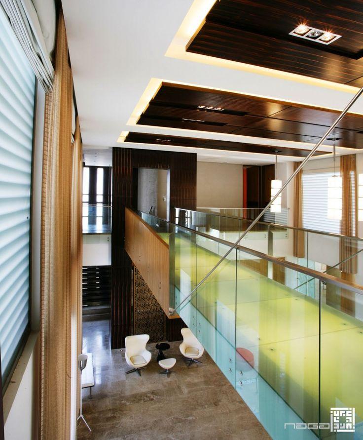 48 Best Dubai Contemporary Home Architecture Images On Pinterest