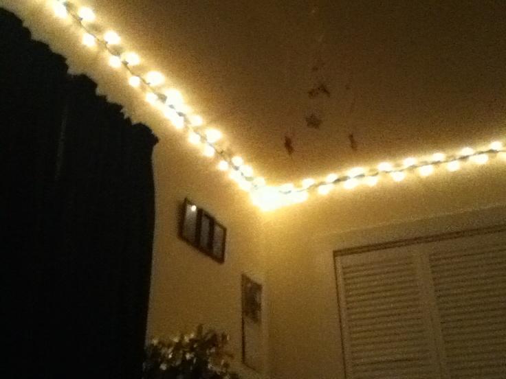 Image Result For Cute Bedroom Ceiling Lights