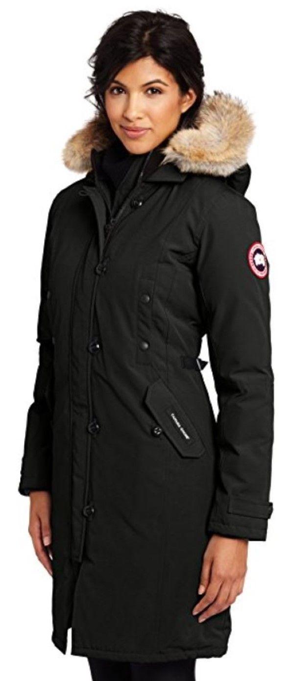 Best Winter Coats For Extreme Cold For 2021 Warm Toasty Expert World Travel Best Winter Coats Kensington Parka Winter Coats Women [ 1390 x 600 Pixel ]
