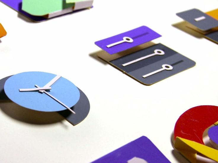 The Smart Problem-Solving Behind Android's Awesome New Design Language