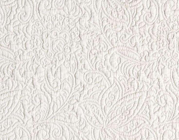 Monbazillac-Piqué in Ivoire: Ivoir Weights, Cotton Ivoire, Monbazillac Piqué, Blankets Covers, Graphics Design, Ivoire Weights, Patternswallpap, Metamateri, Monbazillacpiqué