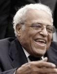 Benjamin L. Hooks, a champion of minorities and the poor who as executive director of the NAACP increased the group's stature: Black Education, Black American, Civil Rights, Britton Hooks, Benjamin Hooks, Black Woman, Beautiful People, Black History, Black Women
