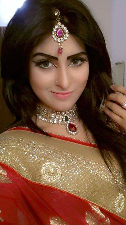 Anika Kabir Shokh | Desi Top 1- Anika Kabir Shokh ...