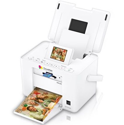 Epson PictureMate PM-225 Driver Download for Windows XP, Windows Vista, Windows 7, Windows 8, Windows 8.1, Windows 10, Mac OS X, OS X, Linux