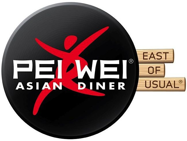 Pei Wei: 15 Recipes to try at home!