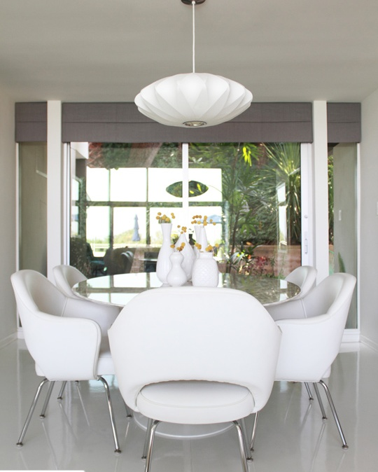 Best Dining Table Images On Pinterest Dining Room Kitchen - Trendy dining chairs