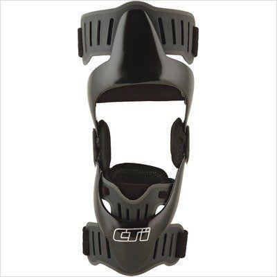 CTi OTS Pro Sport Knee Brace Size: Large, Side: Right, Style: ProSport