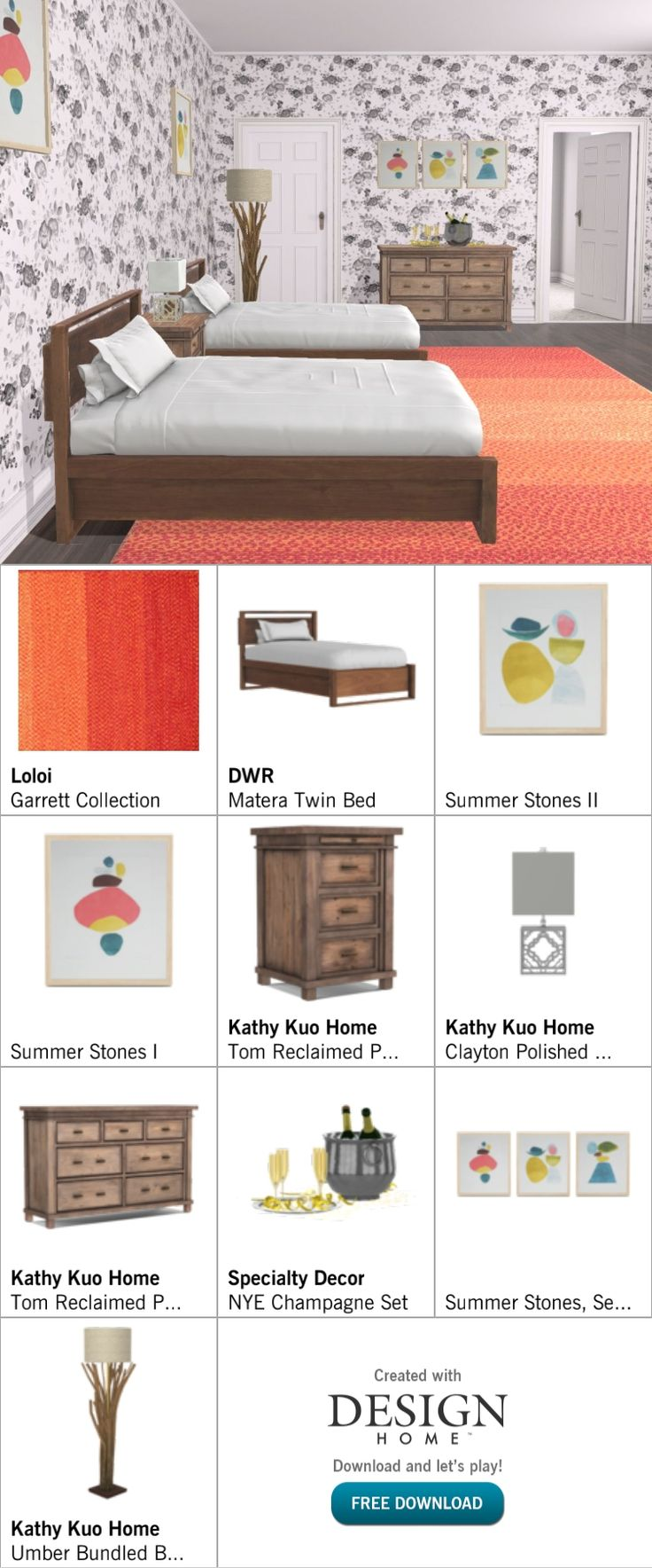 7 best Home Design Game images on Pinterest | Game, Gaming and ...
