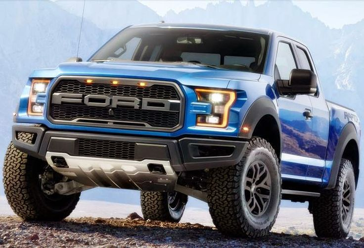les 25 meilleures id es de la cat gorie prix ford raptor sur pinterest rapace svt ford svt. Black Bedroom Furniture Sets. Home Design Ideas