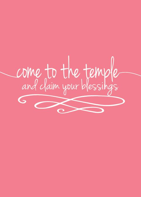 Best 25 temple quotes ideas on pinterest church quotes for Cute lds quotes