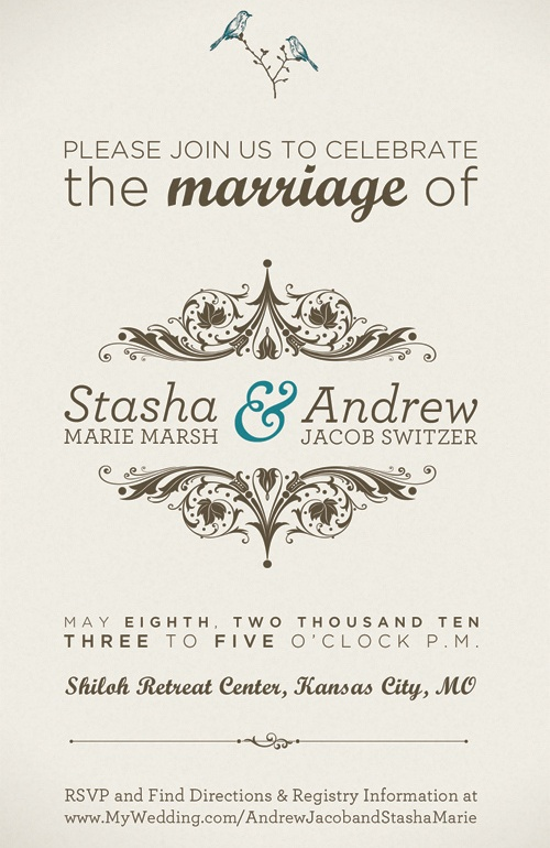 16_Stasha & Andrew
