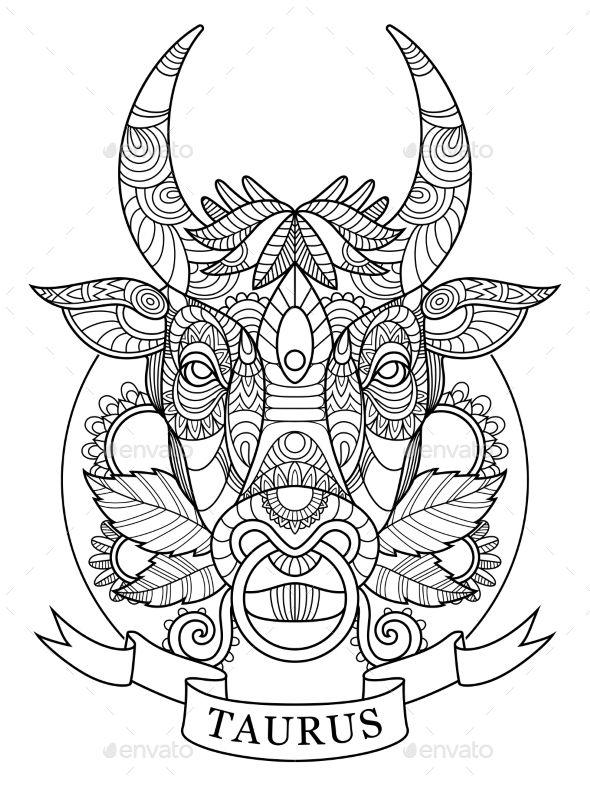 Taurus Moon Sign Vedic Astrology