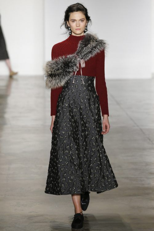 vokrug-mexa-14-brock-collection-nyfw