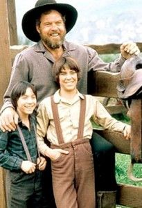 1000 images about fave tv shows on pinterest gilbert o Cast of little house on the prairie now