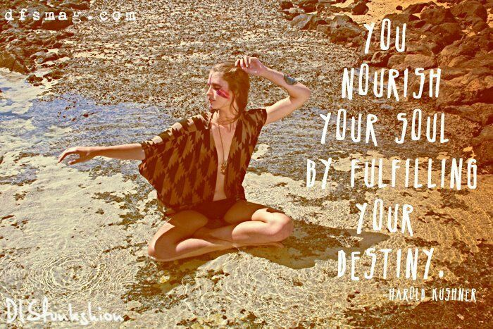 Gypsy Quotes About Life: Hippie Quotes Gypsy. QuotesGram