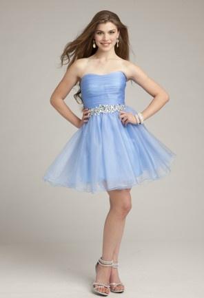 Camille Prom Dresses 2013 – fashion dresses