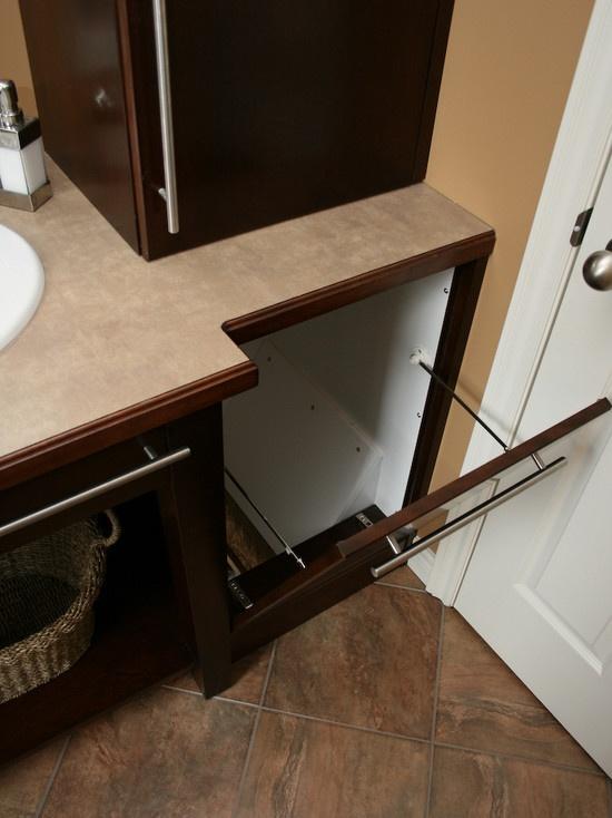 Images about bathroom on pinterest laundry chute laundry shoot