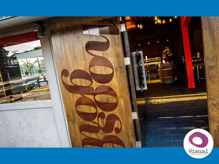 Increasing the Success of Your Retail Space with Signage