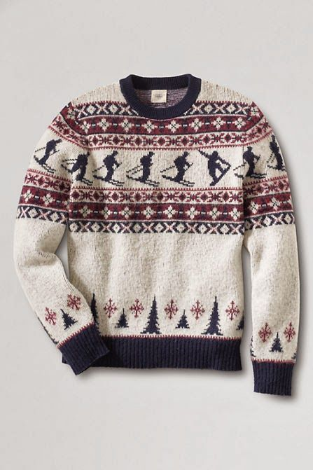 54 best Ugly Xmas Sweaters images on Pinterest | Board, Clothing ...