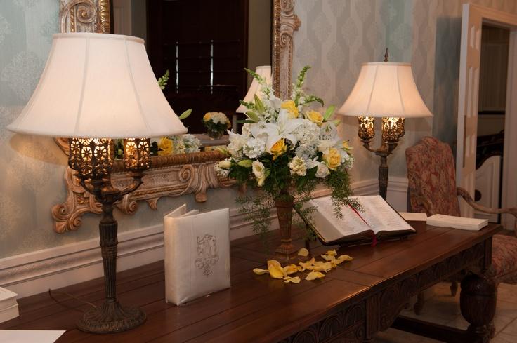 87 best church foyers decor images on pinterest church ideas floral arrangements and flower. Black Bedroom Furniture Sets. Home Design Ideas