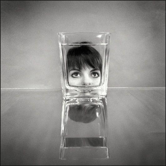 Monika Brand - surreal - Brand Photography