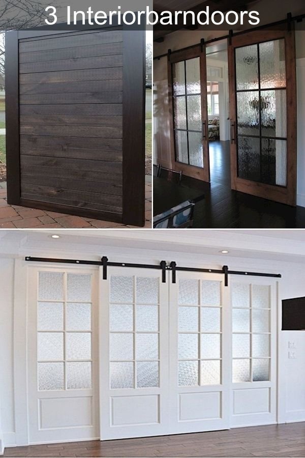 Exterior Sliding Barn Doors For Sale Large Barn Doors For Sale Barn Door For Room Windows Home