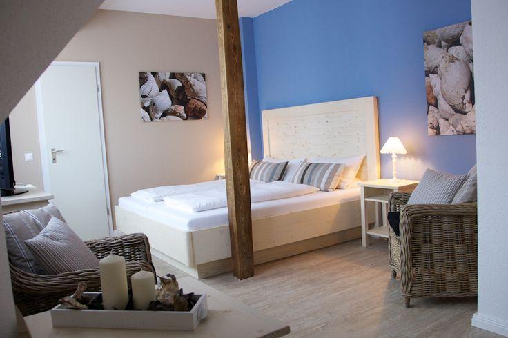 die besten 17 bilder zu urlaubs da m che ich mal hin auf pinterest stockholm haus und. Black Bedroom Furniture Sets. Home Design Ideas