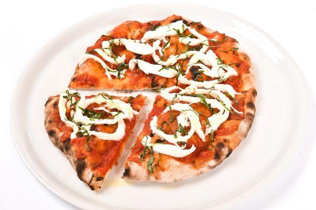 In Fucina il ristorante che ama la pizza Roma, Italia