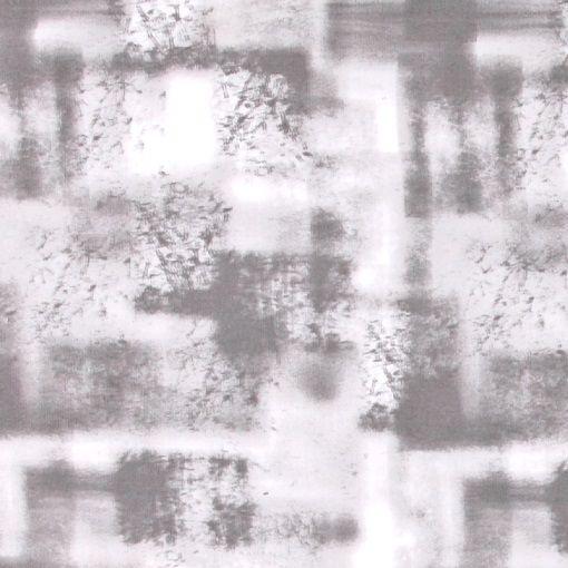 Vævet sportsnylon m abstakt print    100 % Nylon   ca. 140 cm bred   varenr.: 501336