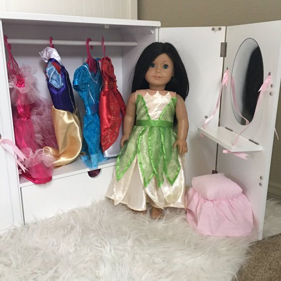 23 Best American Girl Doll Tiana Images On Pinterest