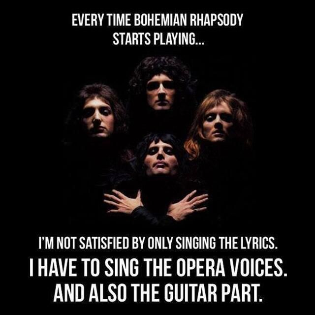 queen band quotes - photo #5