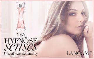 Lancome - Hypnose Senses