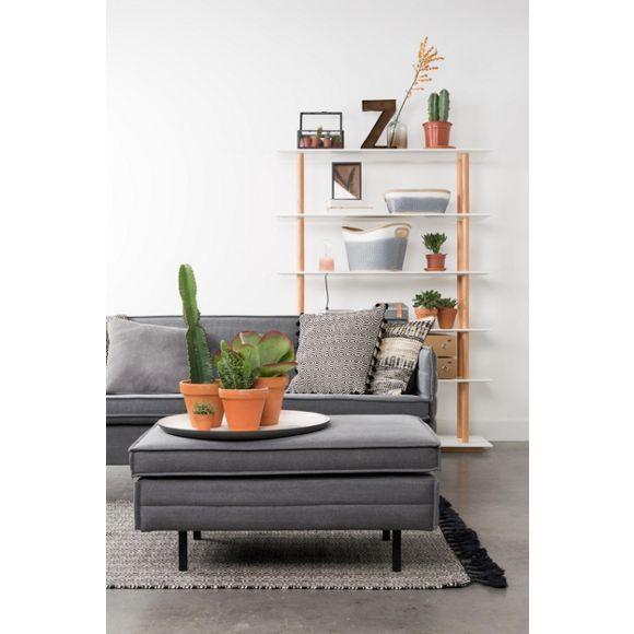 wunderbar wohnzimmer grau holz - 34 besten nordic living bilder auf pinterest badezimmer