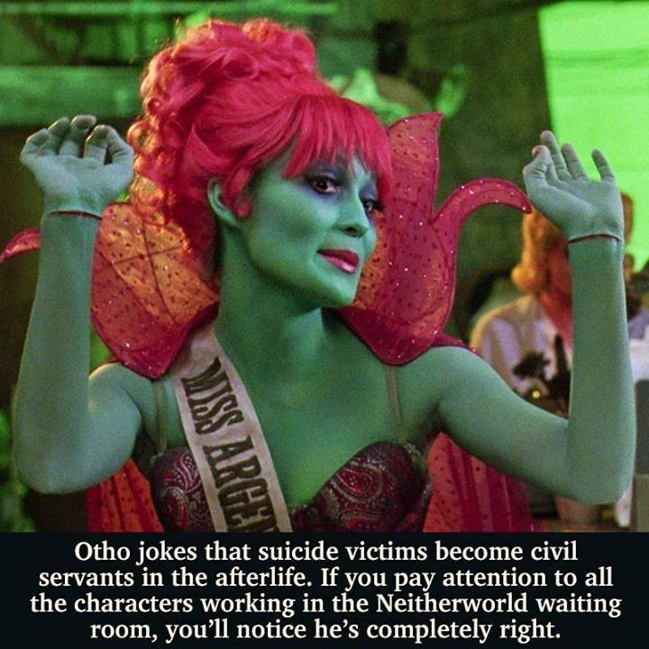 Pin By Fandomaddiction On Beetlejuice In 2020 Miss Argentina Beetlejuice Beetlejuice Movie Beetlejuice
