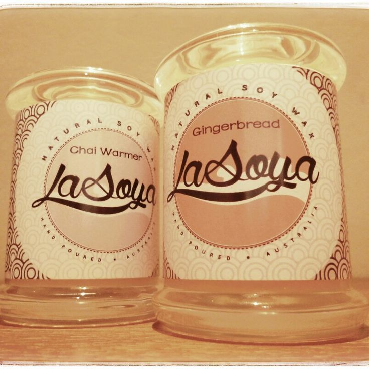 Warm up these wintery nights with LaSoya Mini Metro candles - seriously delicious winter best sellers #gingerbread #chai #sandalwoodvanilla #sandalwoodamber #coconoir #buttermilk #vanillacream #bergamotvanilla #puresoy #palmoilfree #paraffinfreecandles #phthalatefree #giftideas #buyonline #certified #pure #gmmfree #soy #soycandlesburnbetter #ecoluxe #eco #wholesale #bathtime #relaxing #chilling #meditation #ambiance #harmfree  Save 20% online until 31ST MAY 2015. Visit www.lasoya.com.au and…