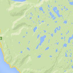 Gros Morne National Park – Newfoundland and Labrador – A Geological and Visual Wonder