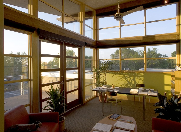 Sierra Pacific Windows : Best images about our view to the outside windows on