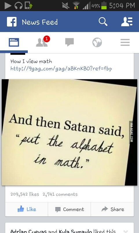 Hahahaha yeppp totally