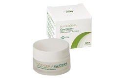 Inno-Derma Eye Cream - 15g £27.00 Dark Circle Products