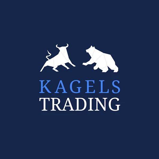 Sie suchen nach einem Trading-Partnerprogramm, das seriös ist und regelmäßig wiederkehrende Umsätze bringt?    http://go.bennchi2010.52233.digistore24.com/