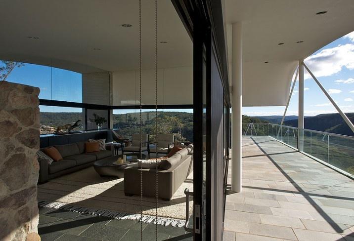 359410-lounge-the-seidler-house-south-coast-australia.jpg (716×488)