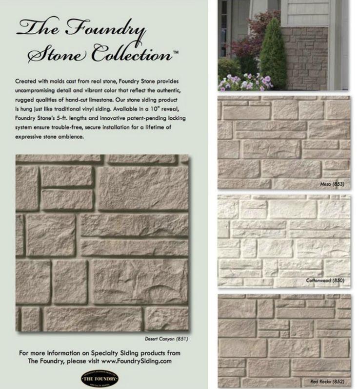 Brick Siding Cost | Shakes & Stone - Siding Supply Inc