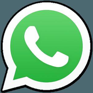 واتس اب بلس WhatsApp Plus Reborn 1.50 اتصال صوتي تخطي الحظر
