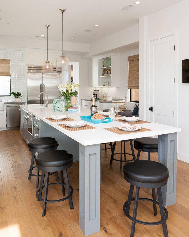 Dream Kitchens Modern 456 best dream kitchens images on pinterest   dream kitchens