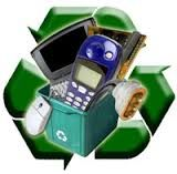 Recycle your used with Electronic Recycle Tampa, because Many of us have old cell phones, MP3 players and other electronics that we no longer use, collecting dust in some random junk drawer, due to the fact that we're often trading up for the newest gadgets on the market.